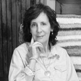 Julie Stygar